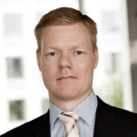 Rene Overgaard Jensen