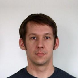 Christoph Ono