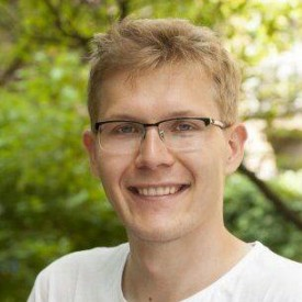 Piotr Drozd