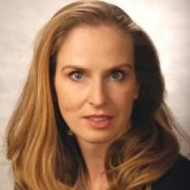 Tereza Sommerfeld