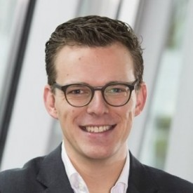 Maximilian Schön