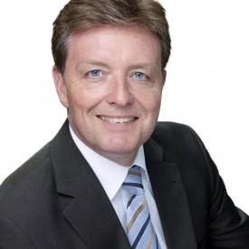 Kristian Furch