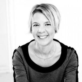 Andrea Hierholzer