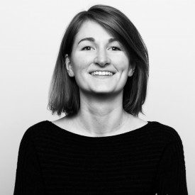 Lisa-Katharina Guggenmos