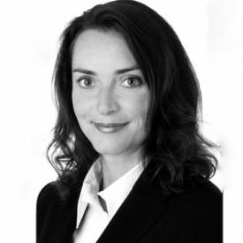 Katharina Schwaller