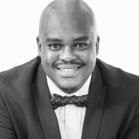 Thabo Ncalo