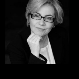 Andrea Schüller