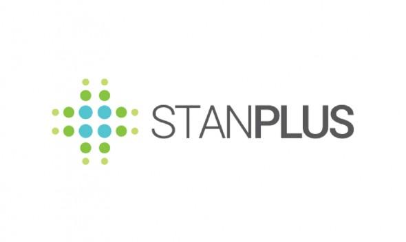 StanPlus, India