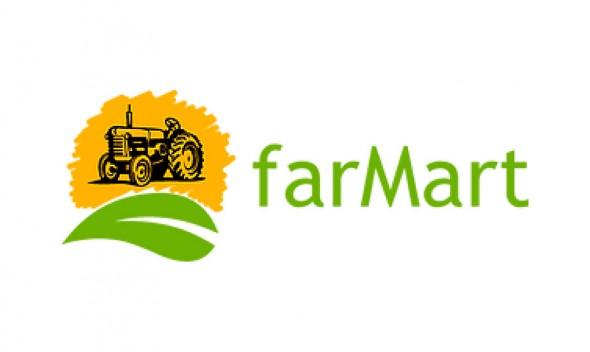Farmart, India