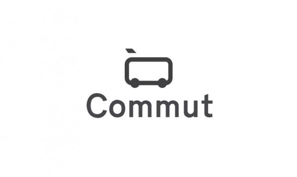 Commut, India