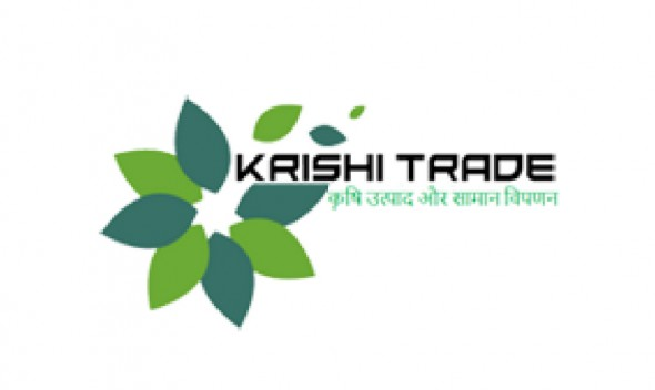 Krishi Trade, India